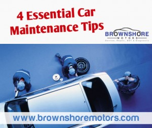 fb-blog-post-4-Essential-Car-Maintenance-Tips-uk