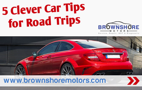 fb-blog-post-5-Clever-Car-Tips-for-Road-Trips