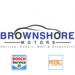 Brownshore Motors