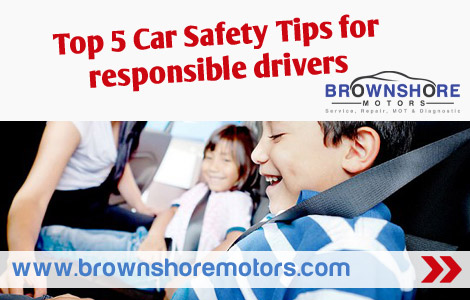 fb-blog-post-Top-5-Car-Safety-Tips-for-responsible-drivers