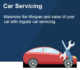 Bosch Car Service and Repair Willenhall